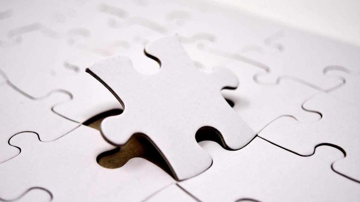 Найпоширеніші причини погіршення пам'яті