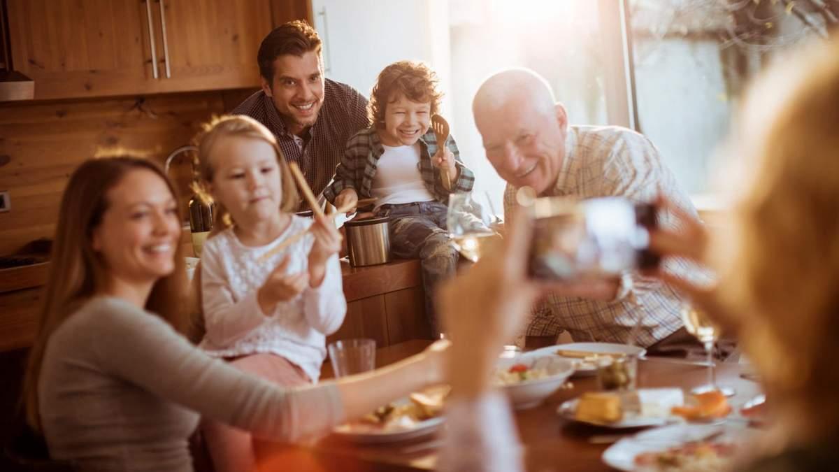 Пасхальные и майские праздники: Супрун посоветовала, как безопасно провести выходные