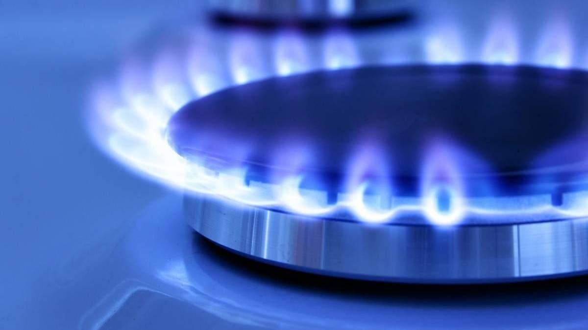 Отруєння чадним газом: симптоми, перша допомога, лікування по протоколу МОЗ