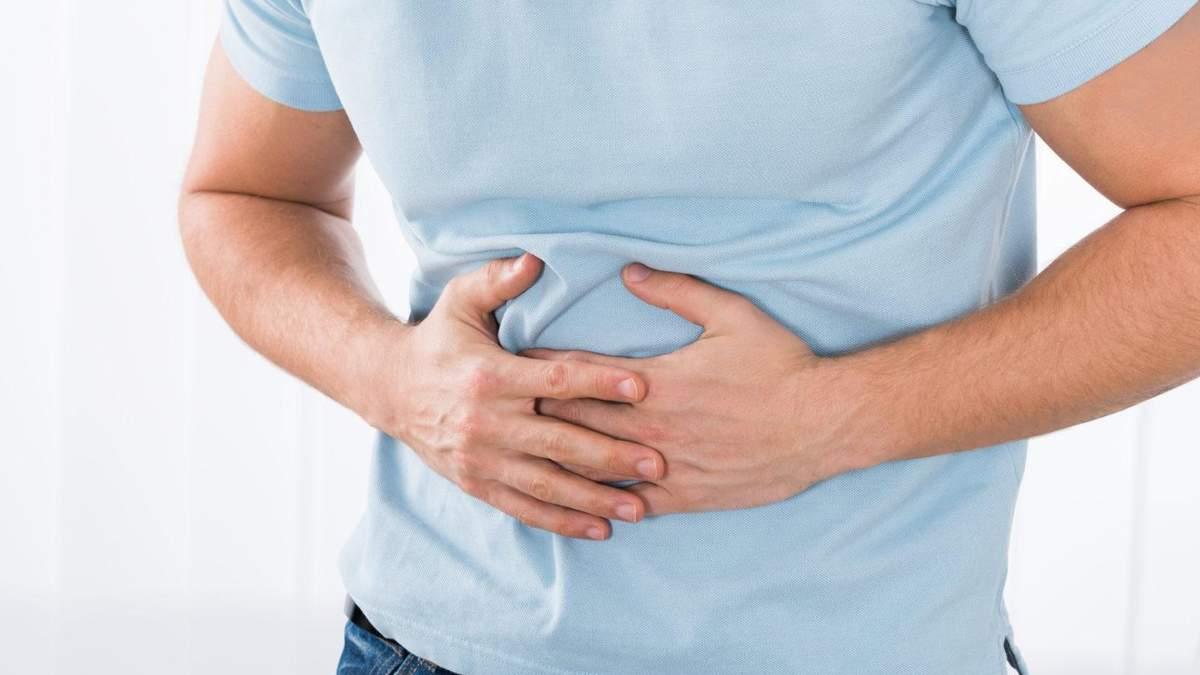 Панкреатиты: симптомы, профилактика, лечение, диагностика