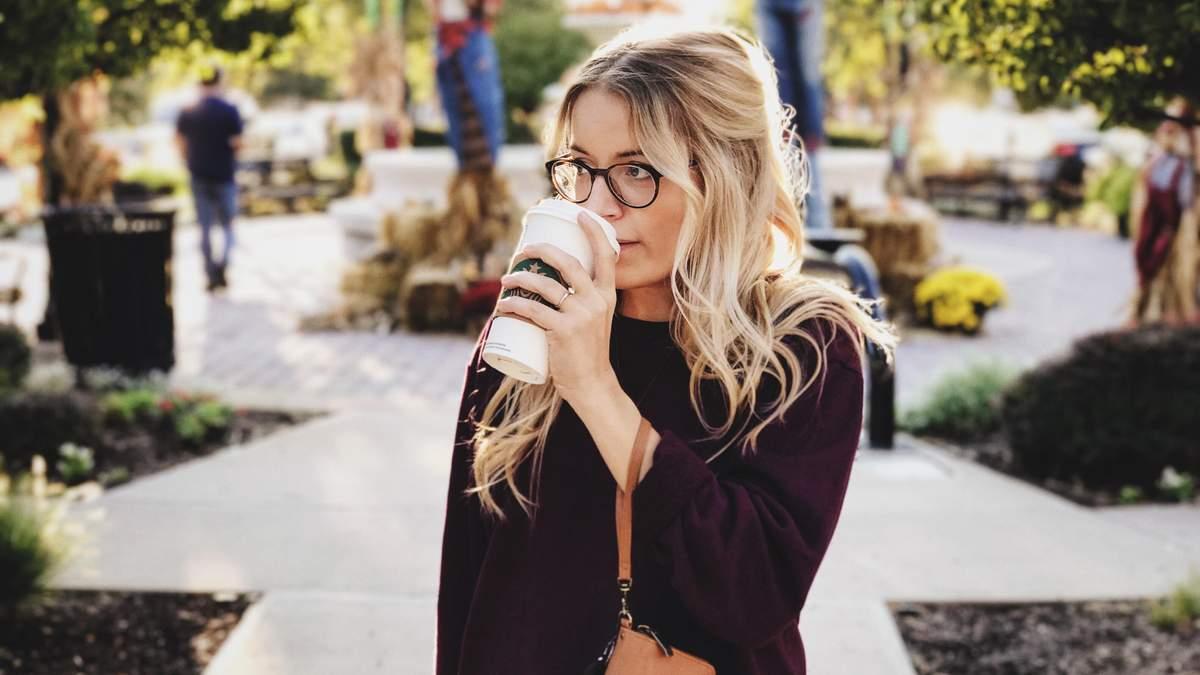 П'ять продуктів, які руйнують жіноче здоров'я