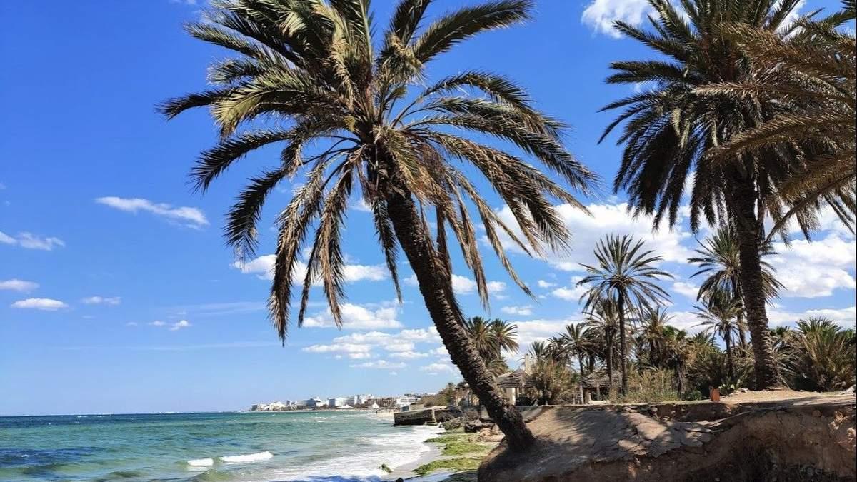Аптечка в дорогу на море: список ліків - що брати у відпустку