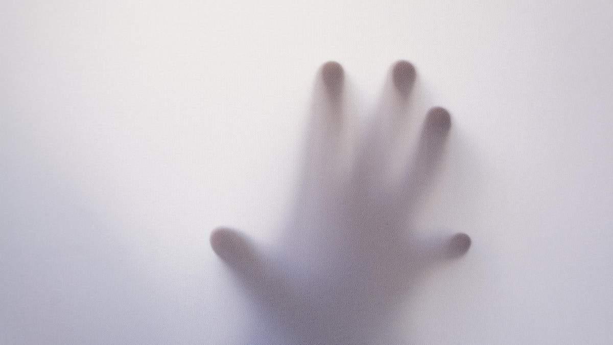 """""""Чувствуют свою кончину"""": выяснили жуткий факт о человеческой смерти"""