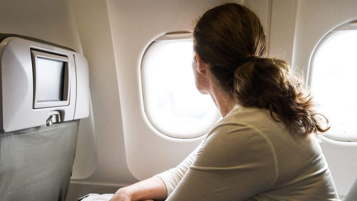 Як вберегтися від тромбозу під час довгих подорожей