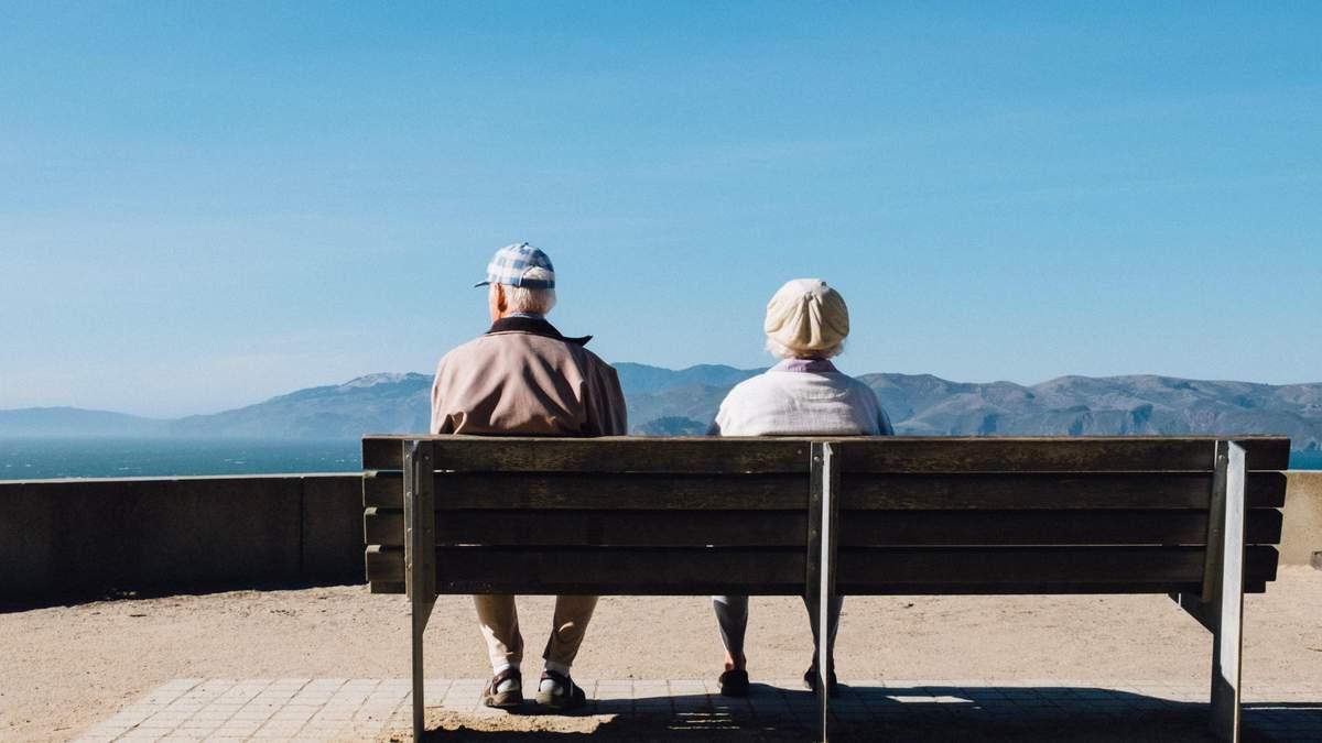 Як не захворіти на деменцію