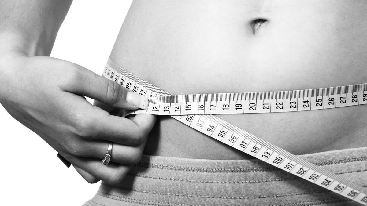 Лишний вес ускоряет старение мозга