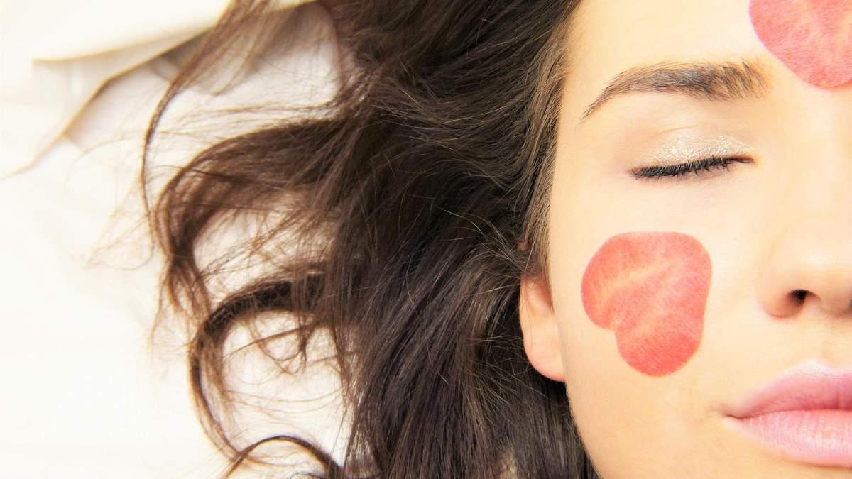 Контактный дерматит: что делать?
