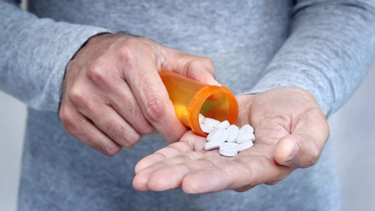 В Україні заборонили ліки для діабетиків - 7 серпня 2019 - 24 Канал