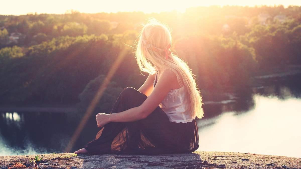 Сонячний лишай: як виглядає, заразний чи – як лікувати лишай