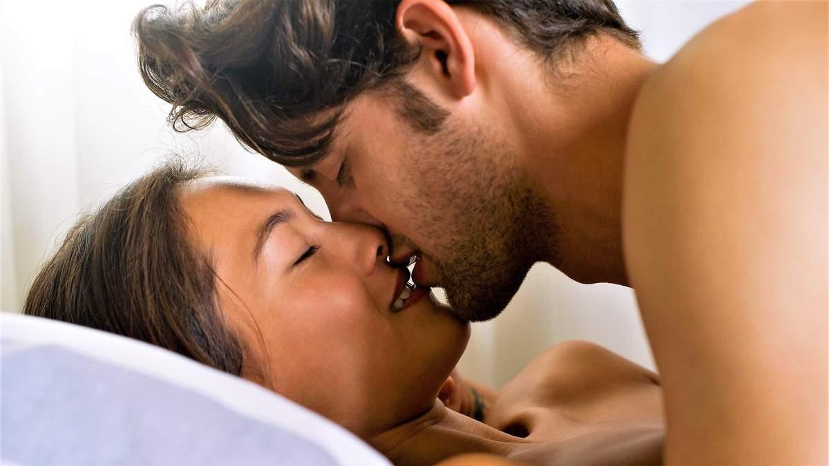 Размер не главное: от чего зависит удовлетворение женщины