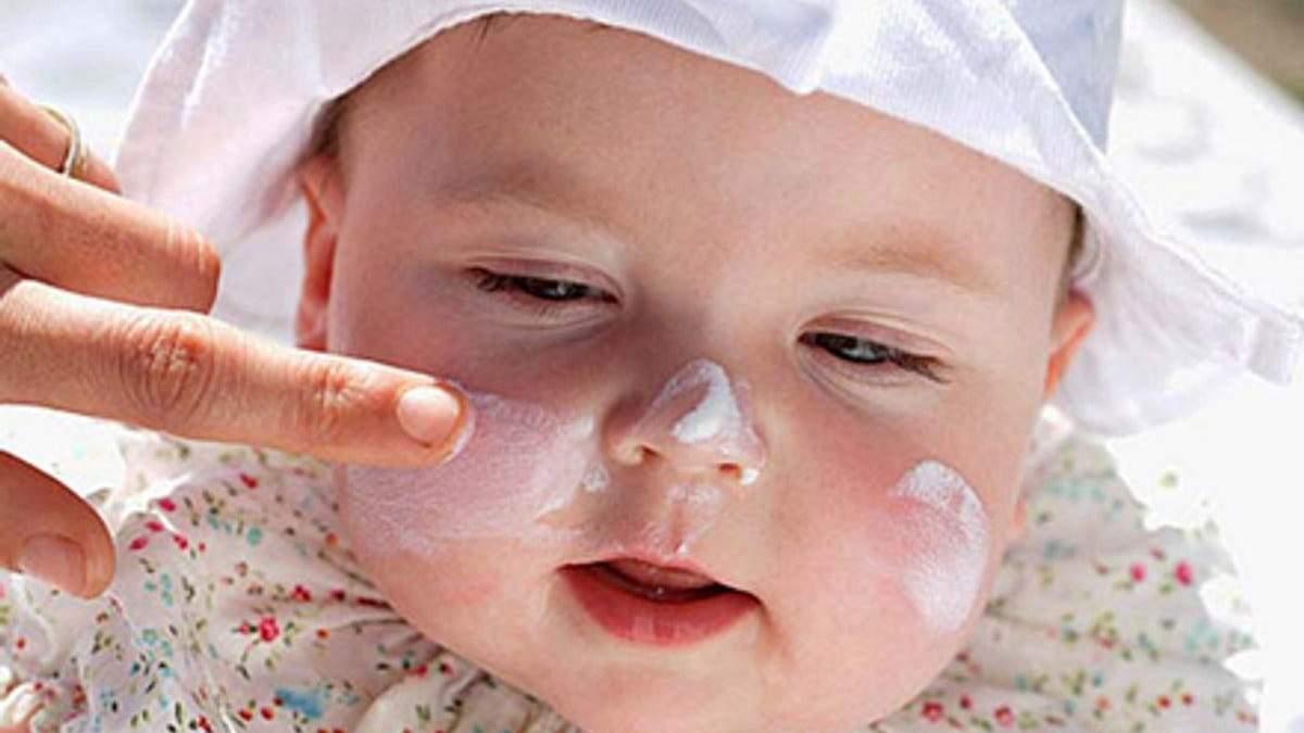 Эффективен ли детский крем для взрослых – неожиданные факты