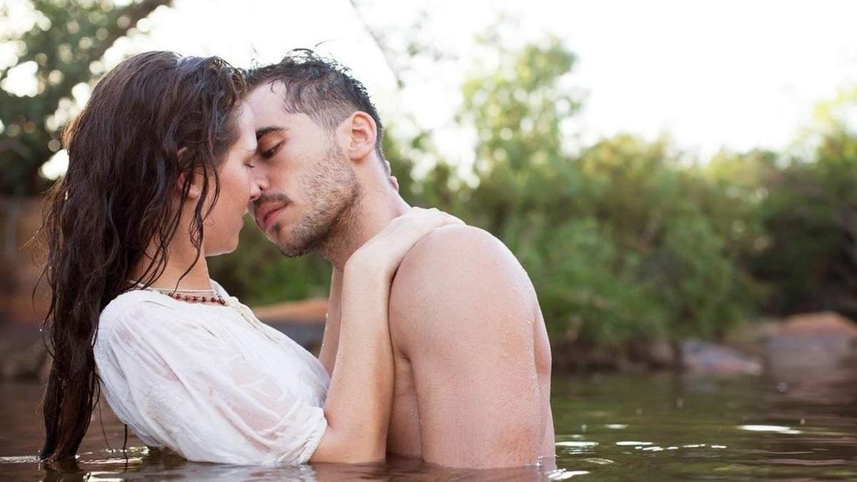 Являетесь ли вы сексуально грамотным человеком