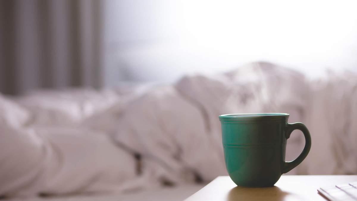 Як сон впливає на секс