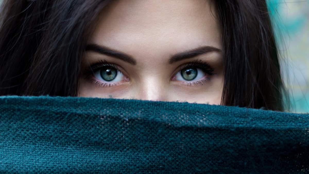 Импетиго: причины, симптомы и быстрое лечение стрептодермии