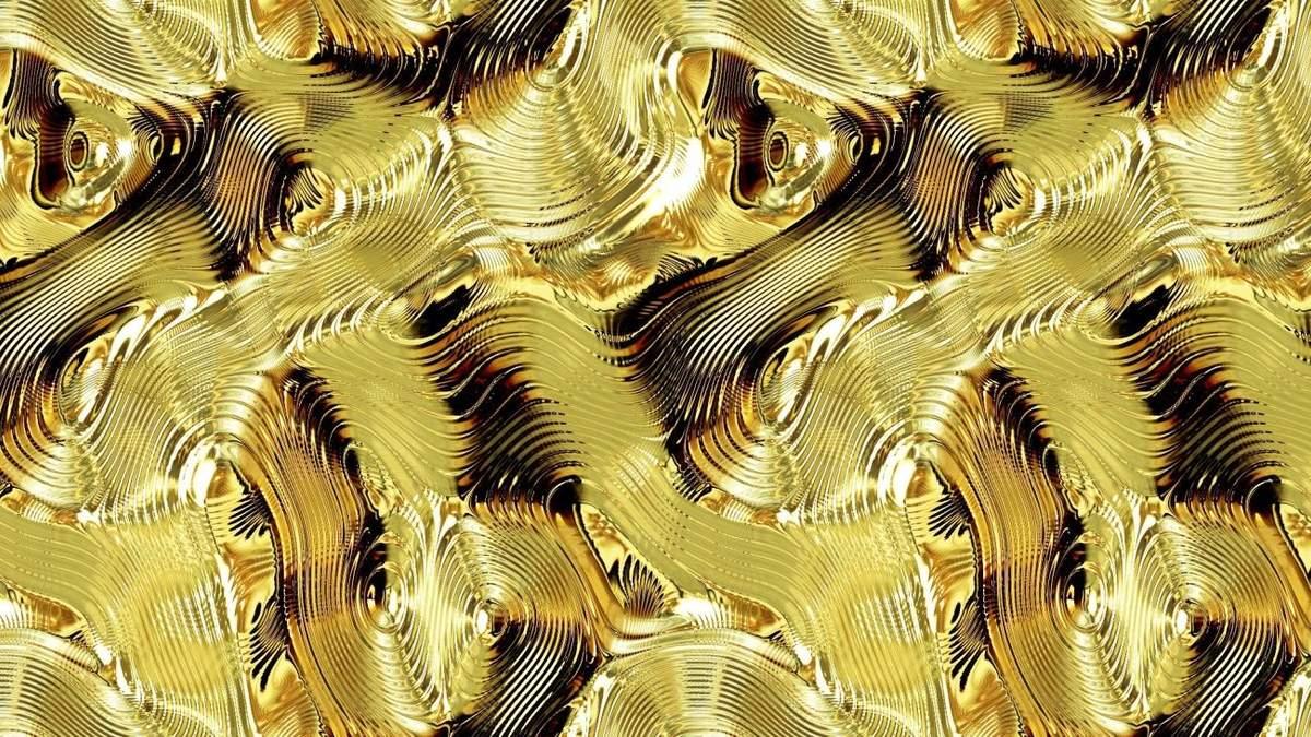 Создали новый метод лечения рака на основе золота
