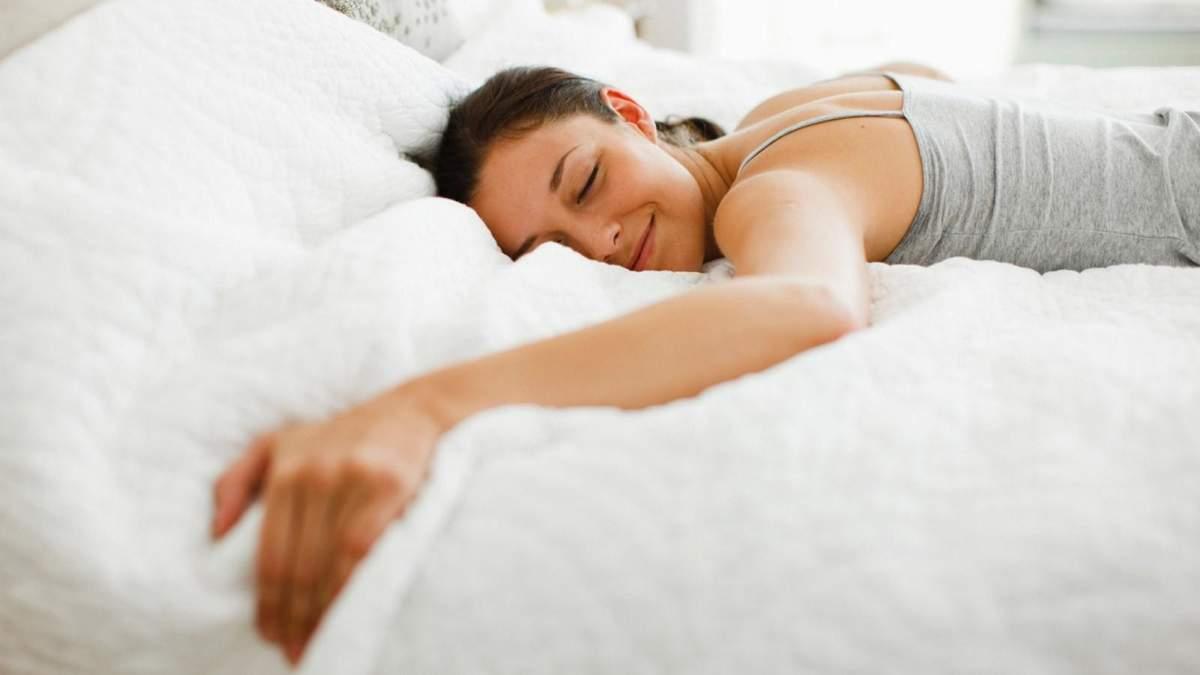 Чем полезен дневной сон и сколько нужно спать