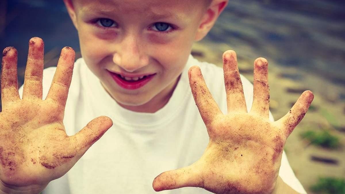 Лямблії – симптоми у дорослих, як правильно лікувати лямблії