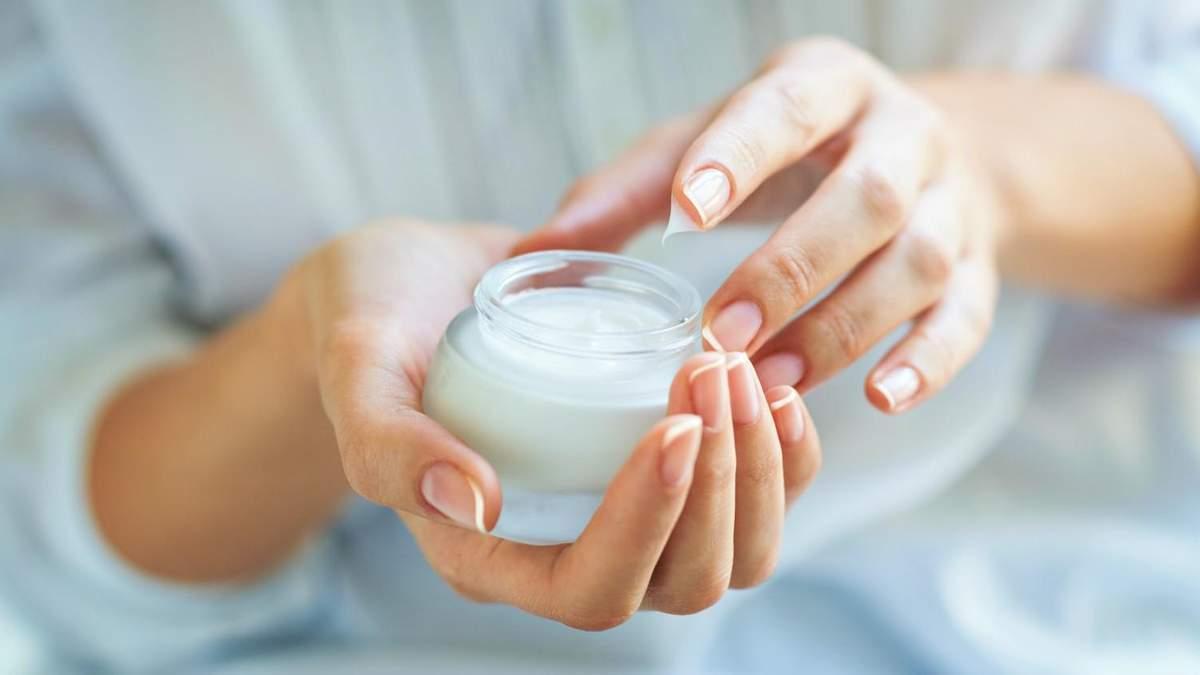 Атопічний дерматит: що не можна робити при поширеній хворобі шкіри