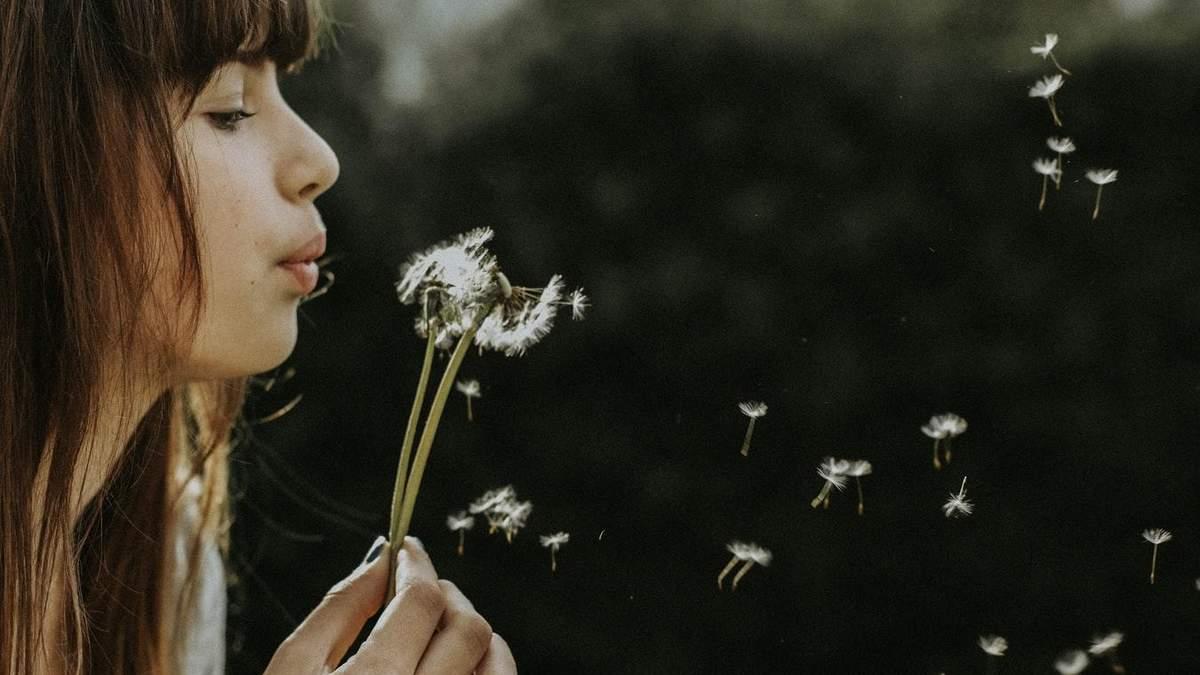 Какие гормоны влияют на красоту женщины
