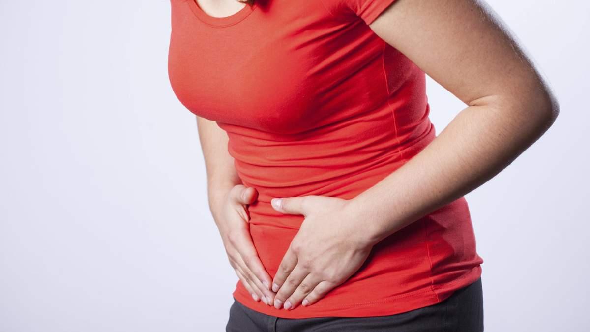 Миома матки - признаки, диагностика, какие миомы необходимо оперировать