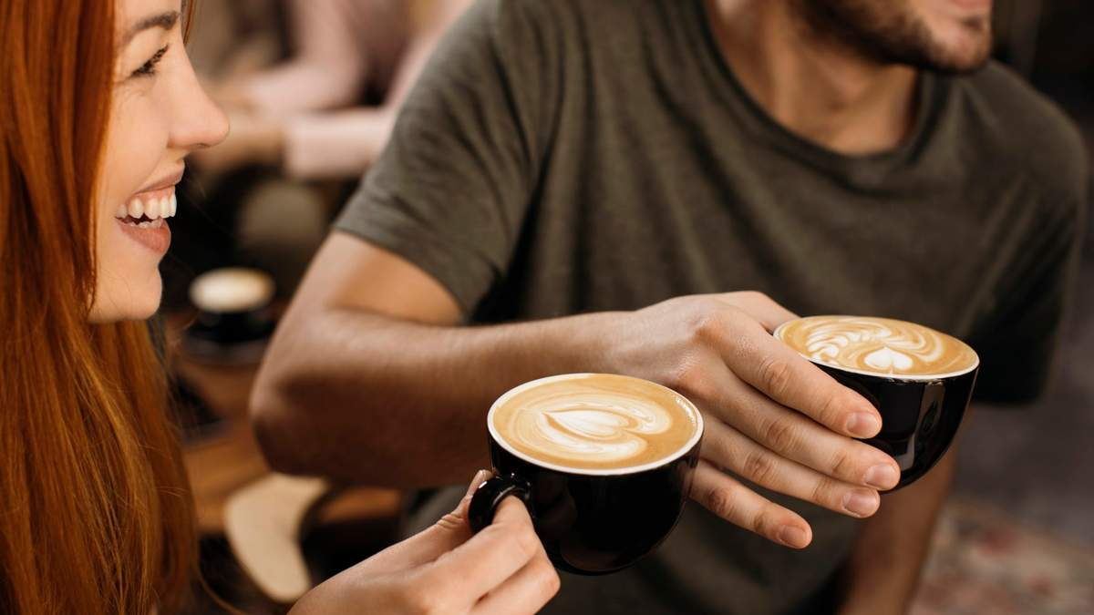 Чи можна пити каву ввечері