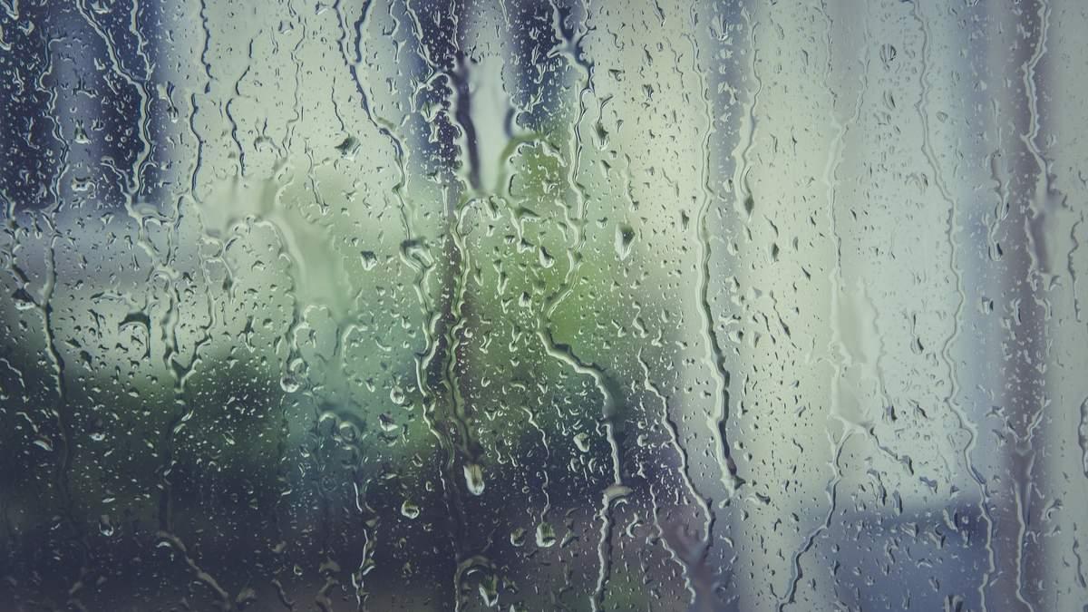 Погода не влияет на суставы