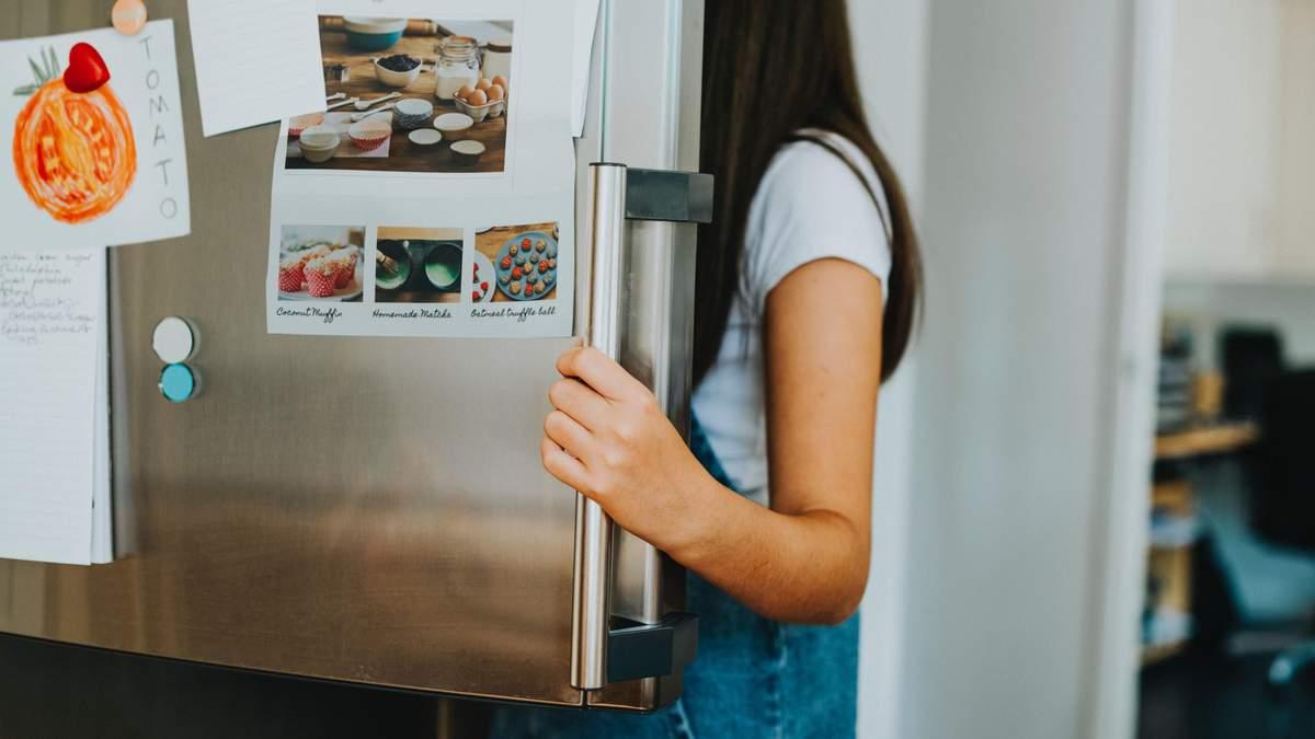 Чи варто зберігати ліки в холодильнику