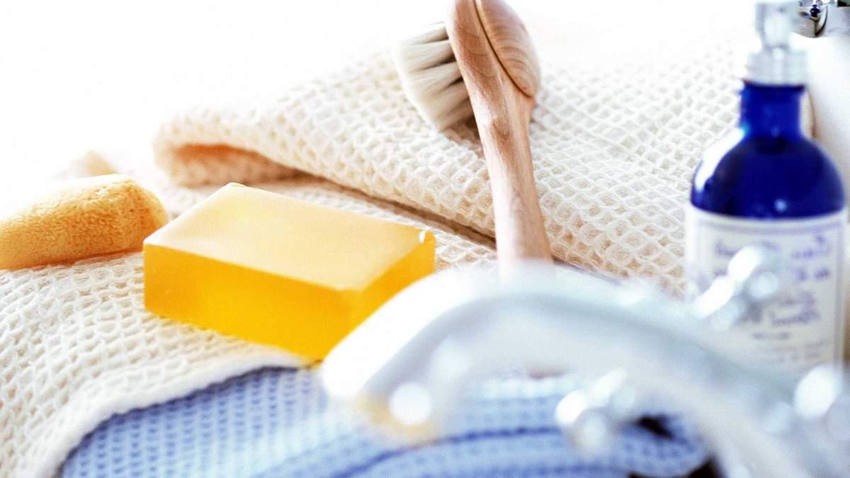 Щоденна гігієна – правила догляду для чоловіків, жінок і дітей