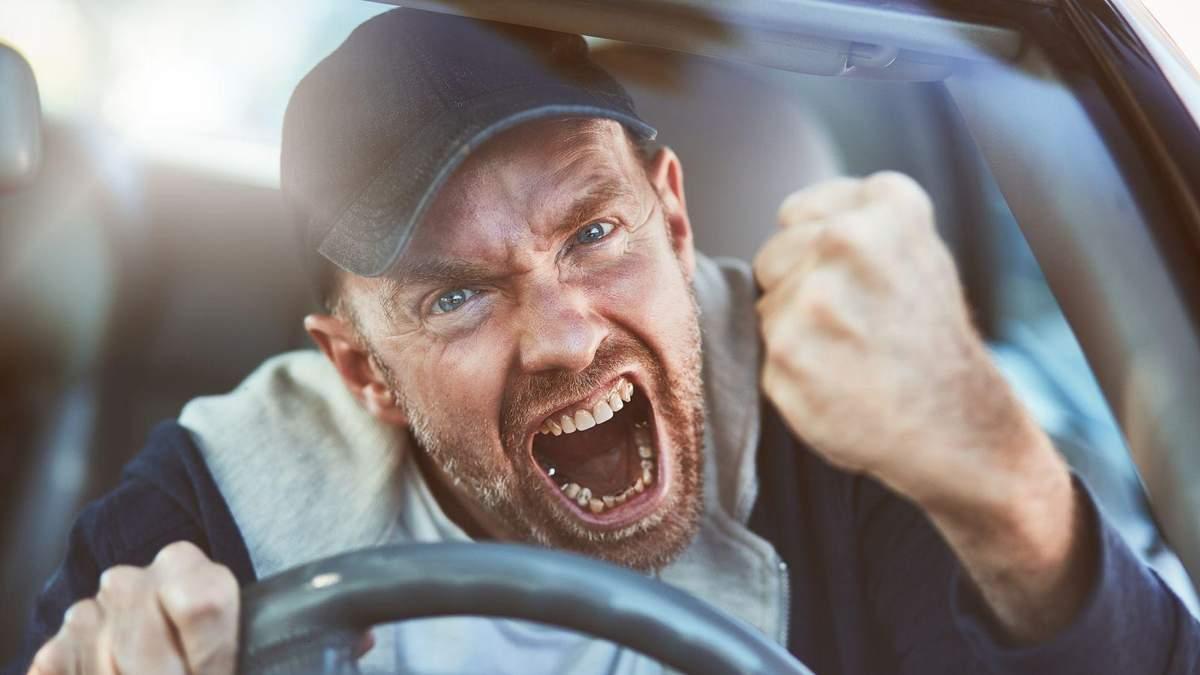 Физиология гнева: что с нами происходит, когда мы сердимся