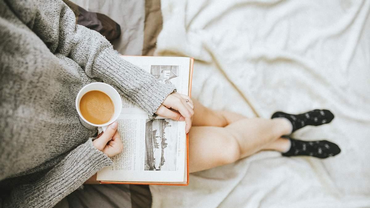 Як морально відпочити від роботи – відпочинок після трудового дня
