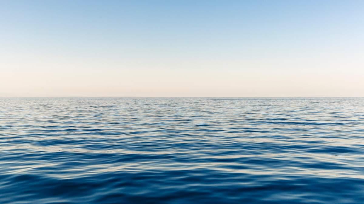 Жизнь у моря улучшает психическое состояние