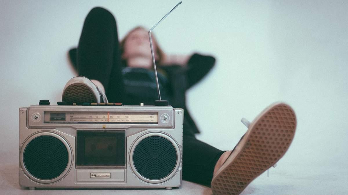 Помогает ли музыка заснуть