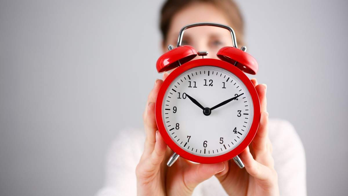 Ранняя менопауза: чем грозит
