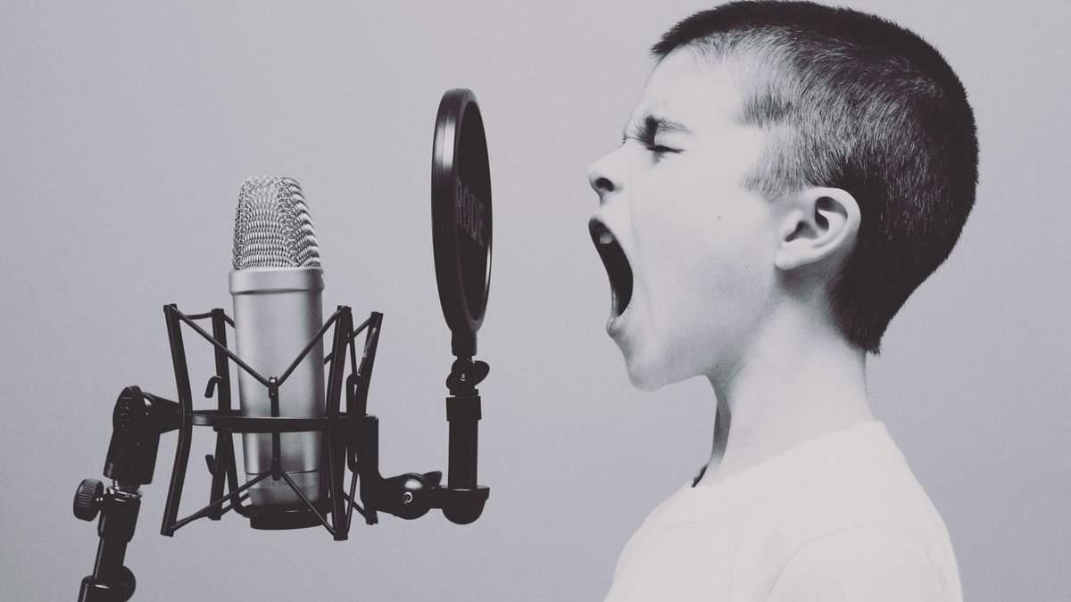 Пропал голос – что делать, как восстановить, лечение хриплого голоса