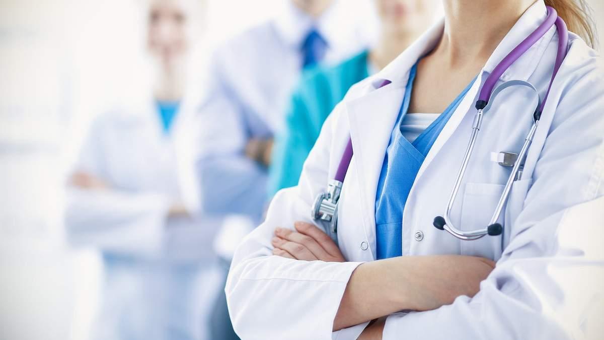 Які аналізи потрібно регулярно здавати в гінеколога – список