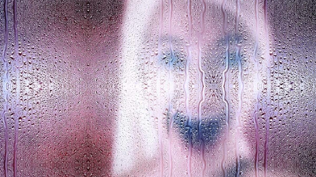 Шкіра свербить після душу – чому свербить шкіра, причини, що робити
