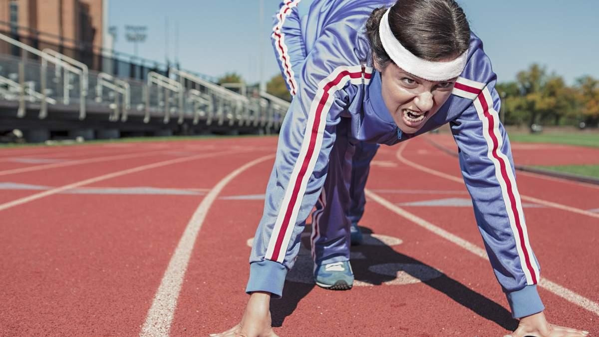 Як тренування на голодний шлунок впливає на спалювання жиру