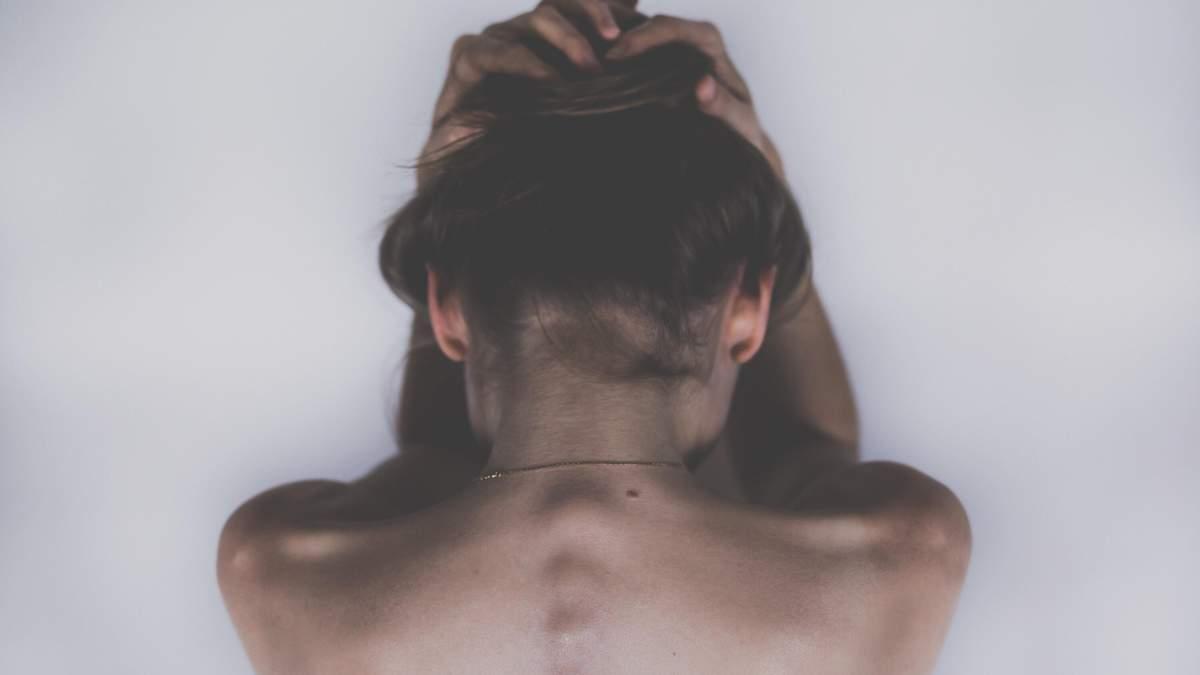 Неочевидные причины боли в шее