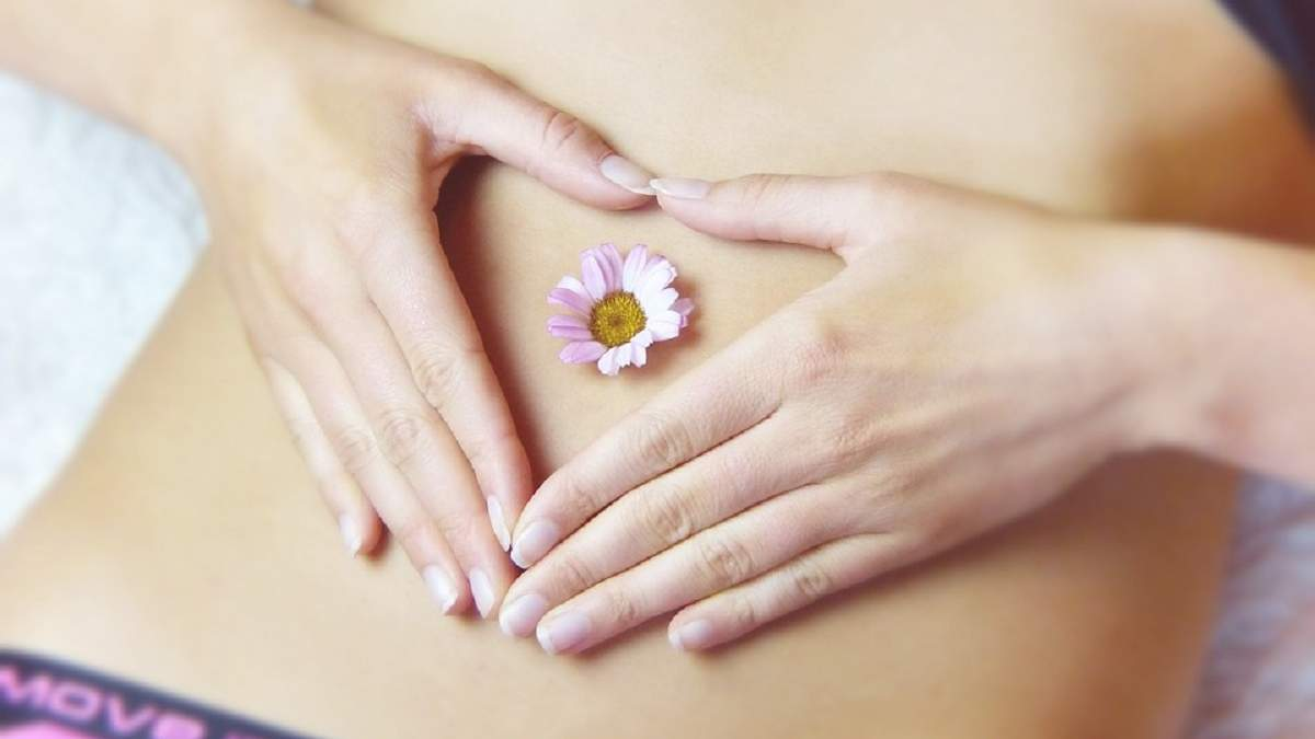 Дырявый кишечник – симптомы, лечение, диета при болезни