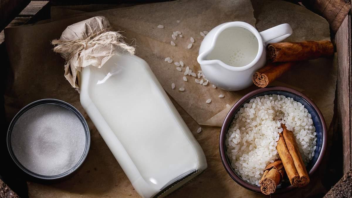 Какой популярный продукт вызывает рак простаты – исследование
