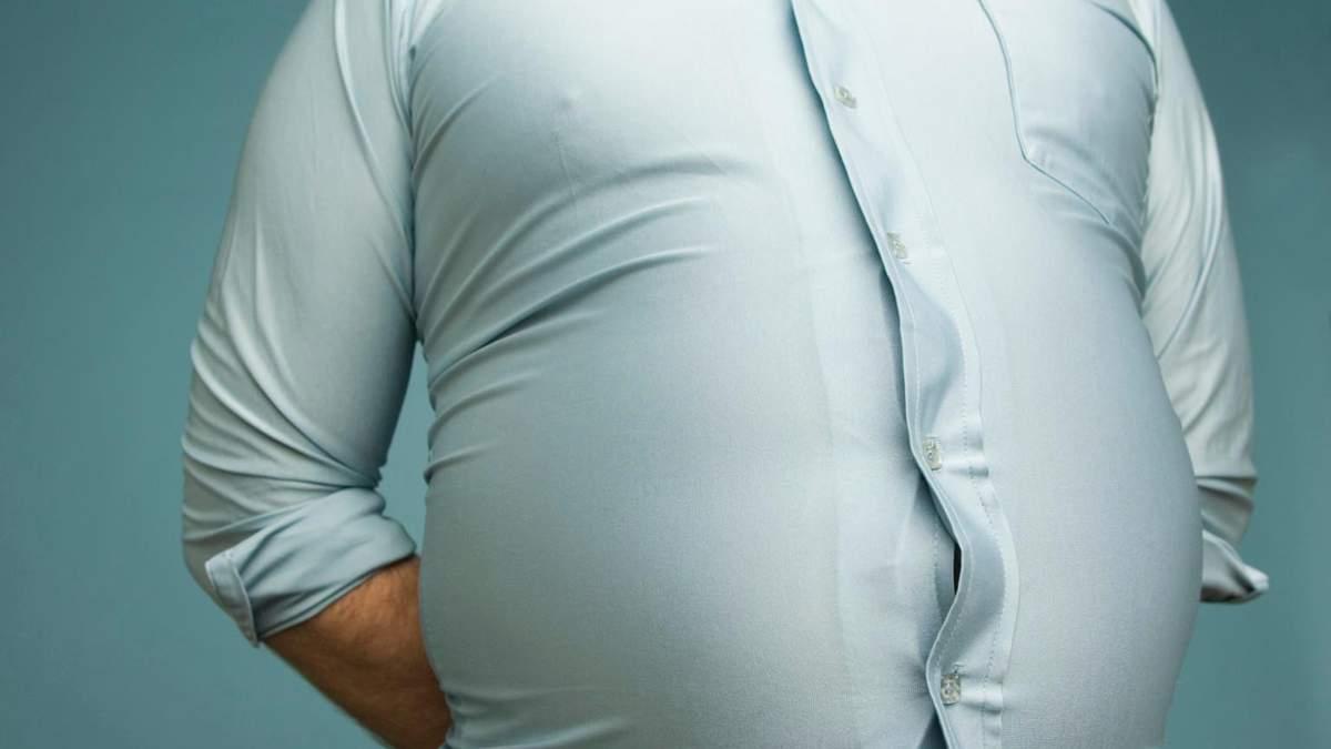 Снизить уровень кортизола