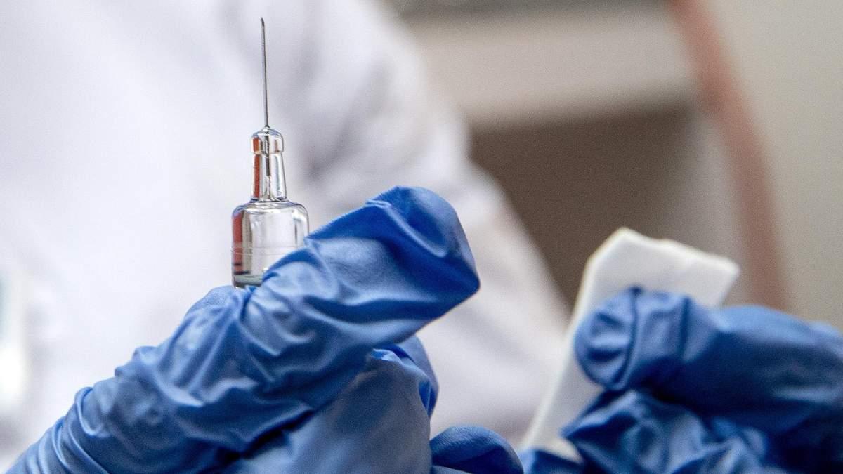 Кому нельзя делать прививки от дифтерии
