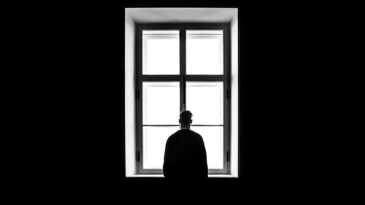 Діагностика і лікування депресії – прорив в боротьбі з депресією