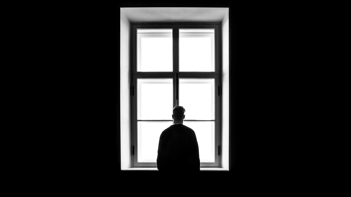 Диагностика и лечение депрессии – прорив в лечении депрессии