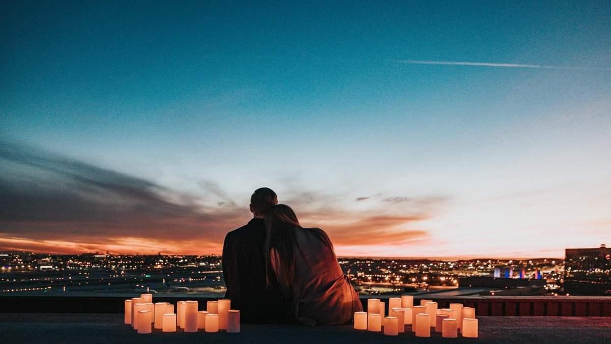 Какие вопросы нужно обсудить перед свадьбой