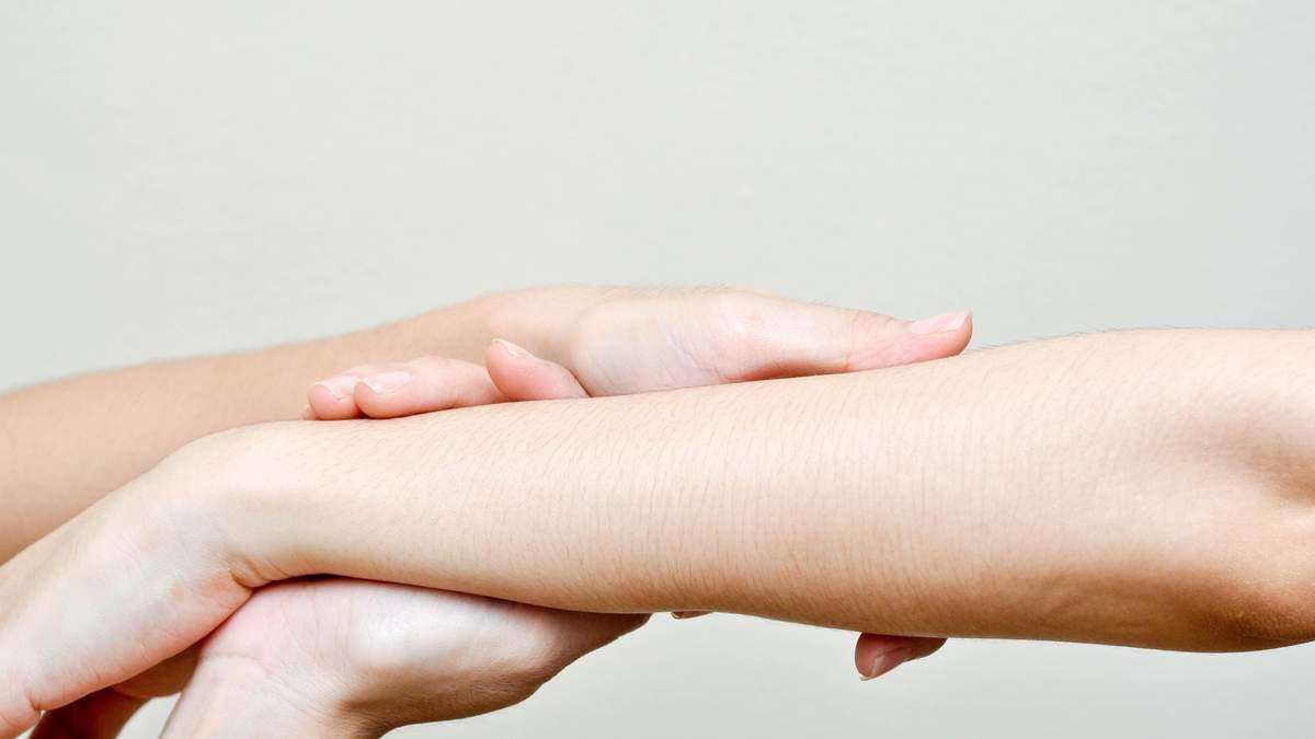 Железодефицитная анемия: как лечить, симптомы анемии