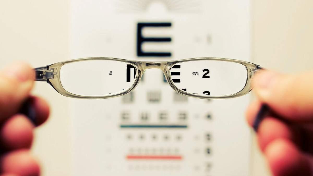 Самые распространенные проблемы со зрением: главные признаки, когда пора обратиться к врачу