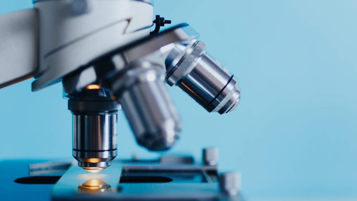 Лекарства, которые убивают раковые опухоли – как вылечить рак