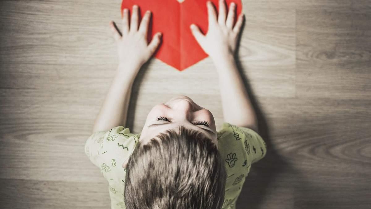 Проблеми з серцем можуть вказувати на ризик раку - 24 Канал