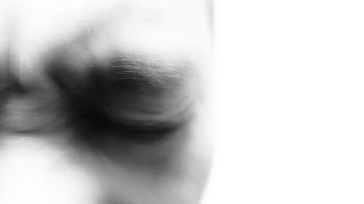 Ипохондрик – как это понять, как лечить ипохондрию